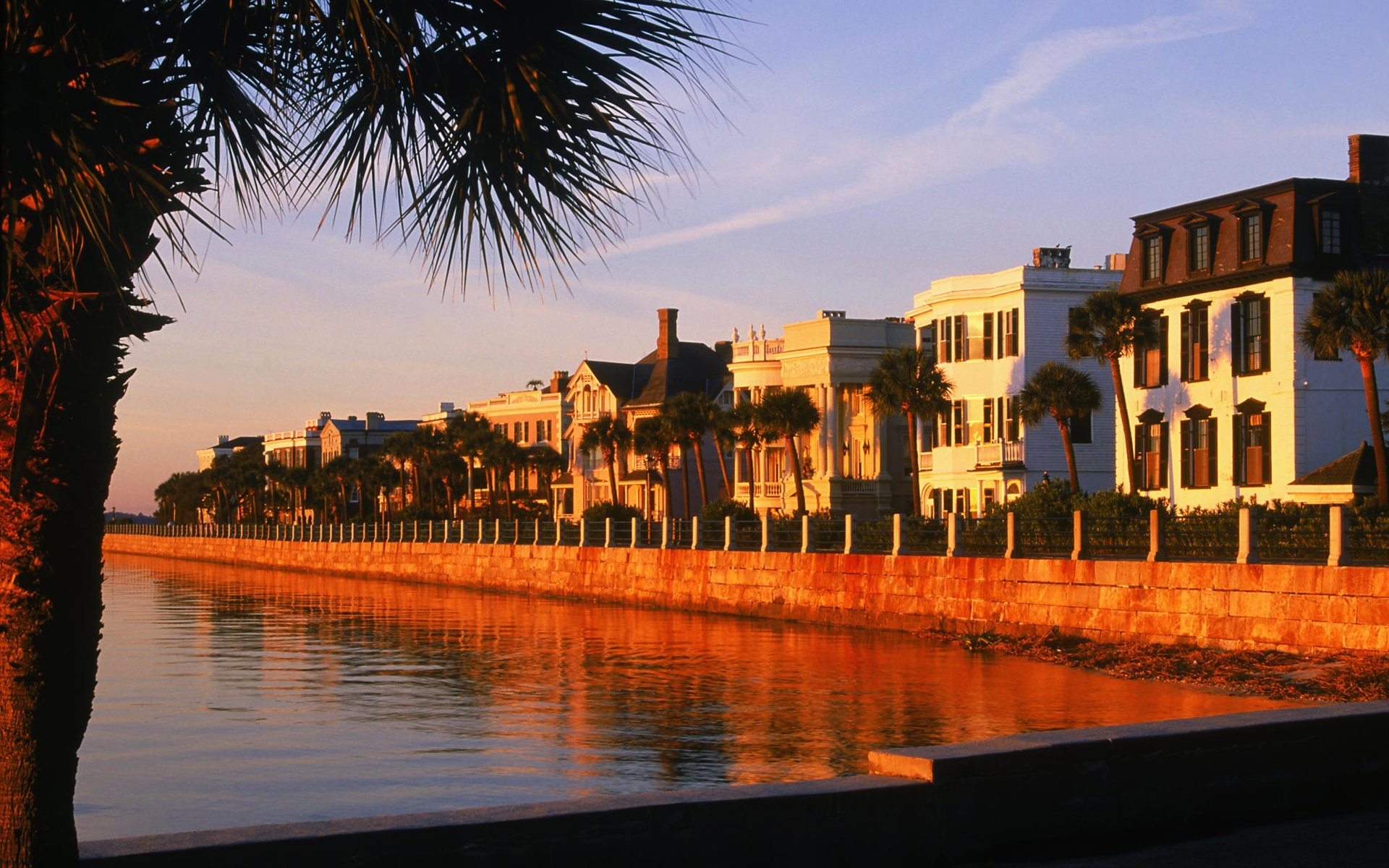 charleston sc wallpapers for desktop Car Pictures 1920x1200