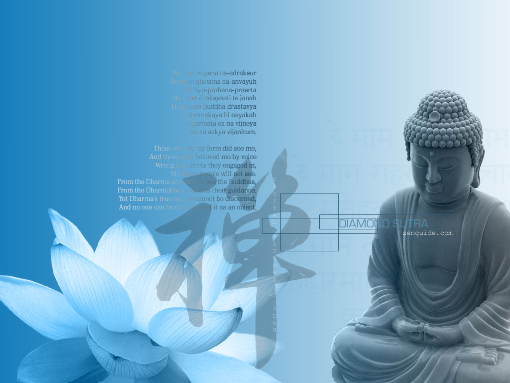 Buddhist Wallpapers and Screensavers - WallpaperSafari