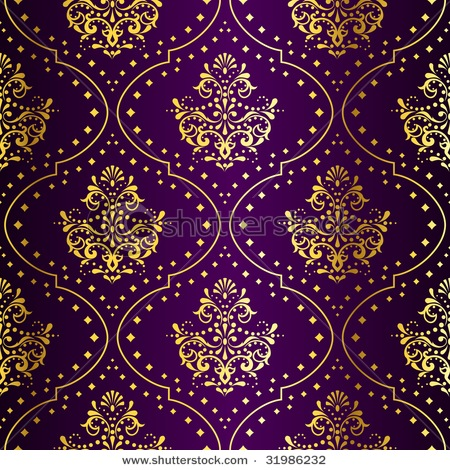 450x470px Purple And Gold Wallpapers Wallpapersafari