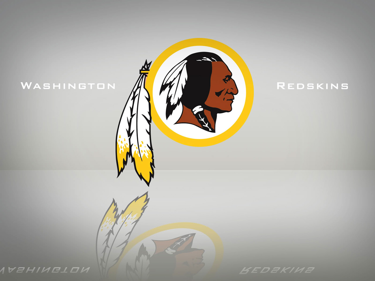 Washington Redskins wallpapers Washington Redskins background 1280x960