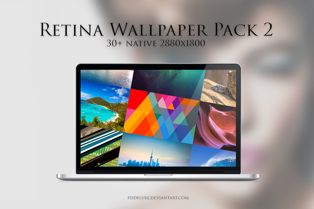 Os X Yosemite Wallpaper Pack By Neiio On Deviantart 2015 Wallpaper 1095x730