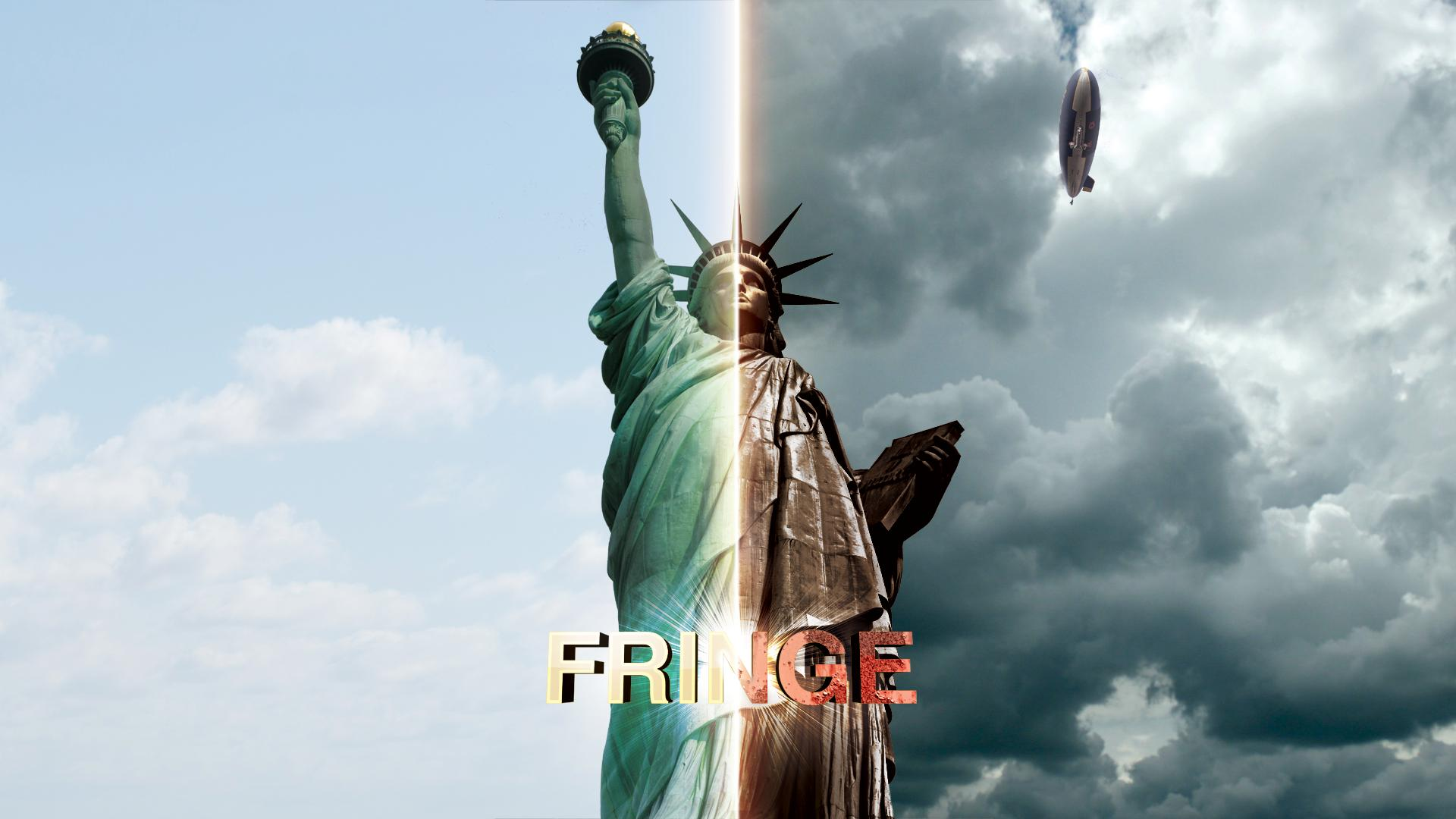Fringe Computer Wallpapers Desktop Backgrounds 1920x1080 ID 1920x1080