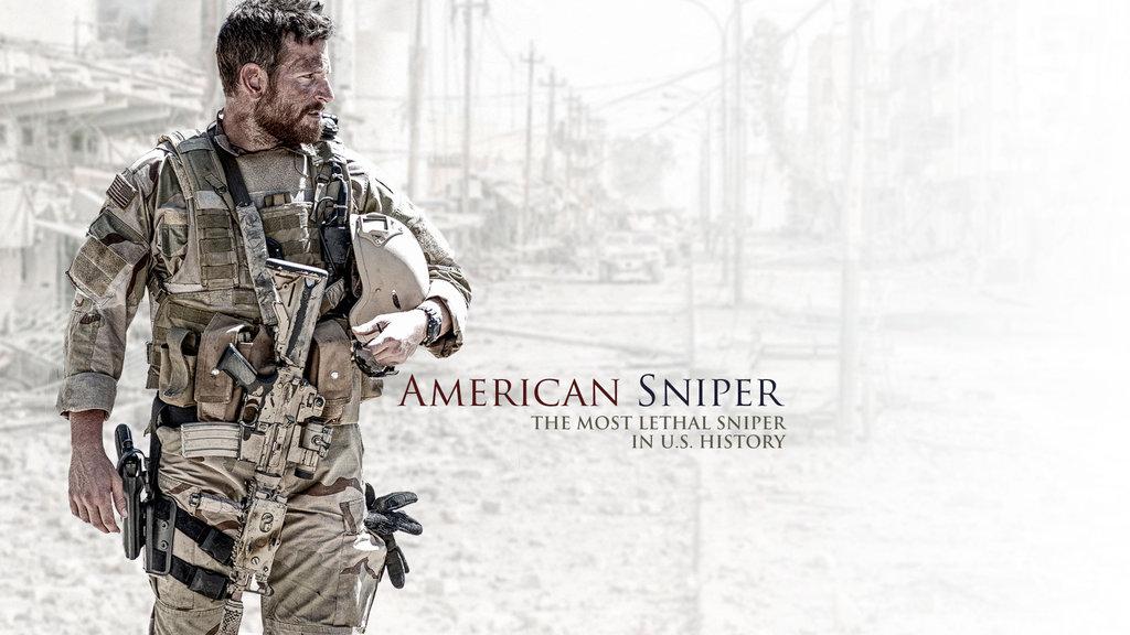 American Sniper Fanart 1920x1080 by Mathiasus 1024x576