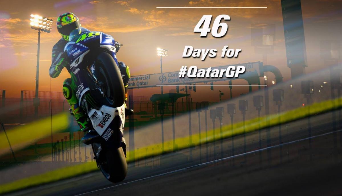 Name Moto GP 2015 Valentino Rossi HD Wallpaper Desktop Background 1200x690