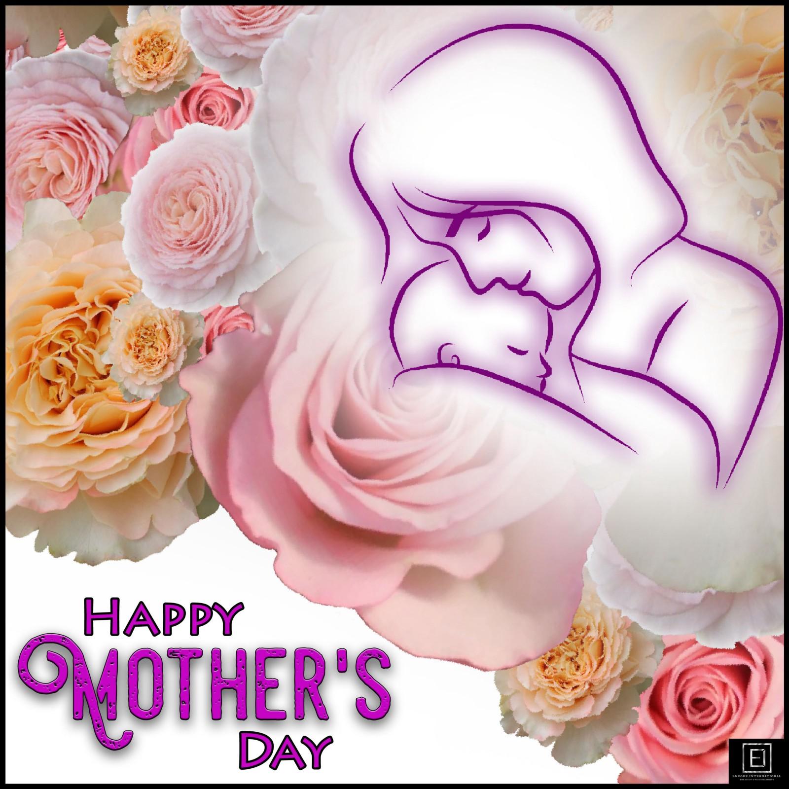 Best Happy Mother Day Wallpaper 1600x1600