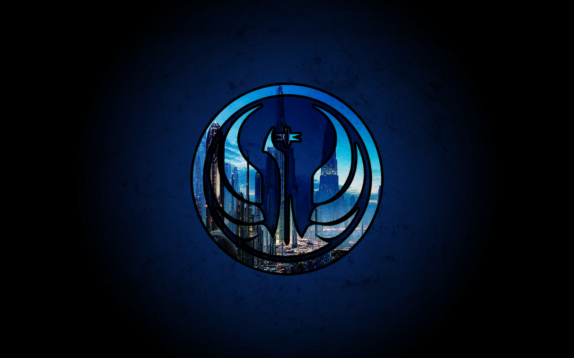 Tags Star Wars The Old Republic Swtor Logo Date 13 1920x1200