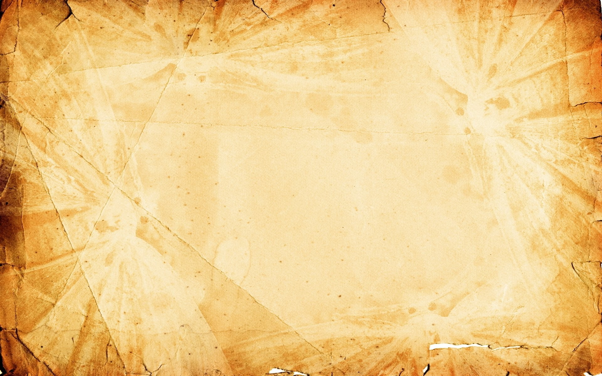 36 Brown Paper Wallpapers on WallpaperPlay 1920x1200