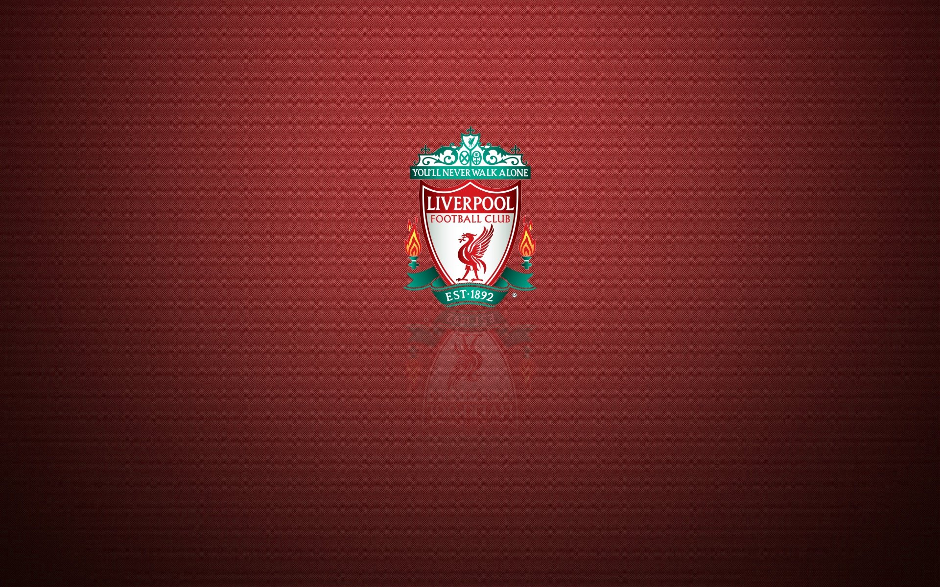 1920x1200px Liverpool Logo Wallpapers