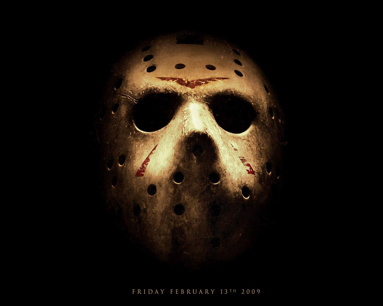 Horror Movies Wallpaper Wallpaper Gallery 1280x1024