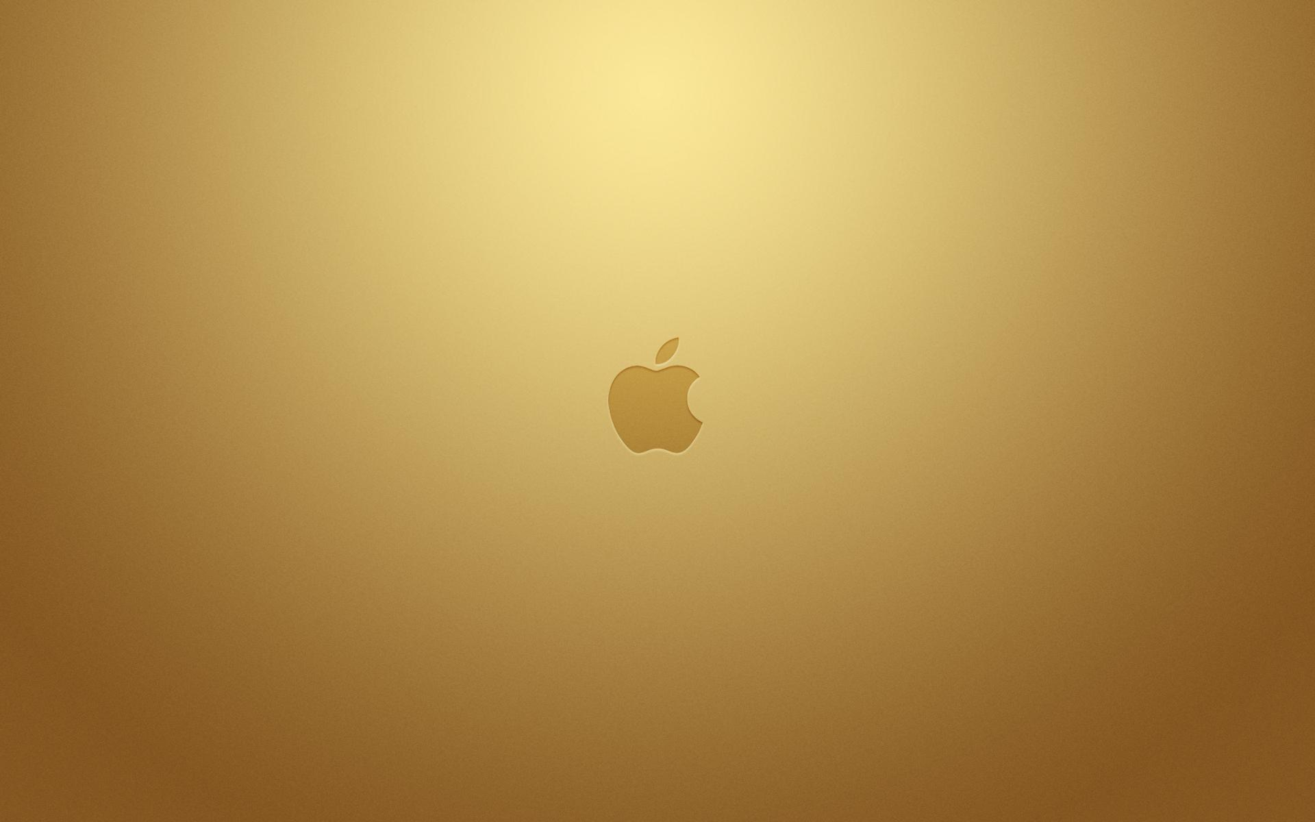 Gold Color Wallpapers 1920x1200