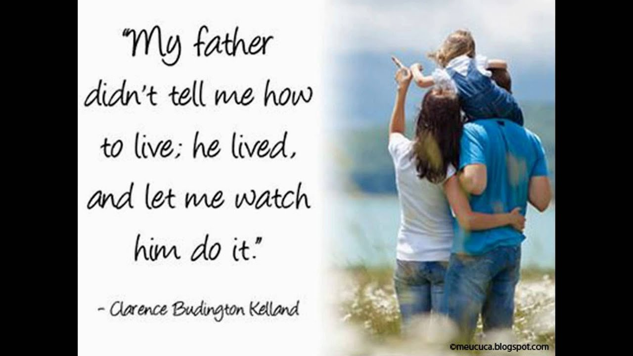 Happy Fathers Day 2016 Quotes With Images Pics Wallpapers Photos 1280x720