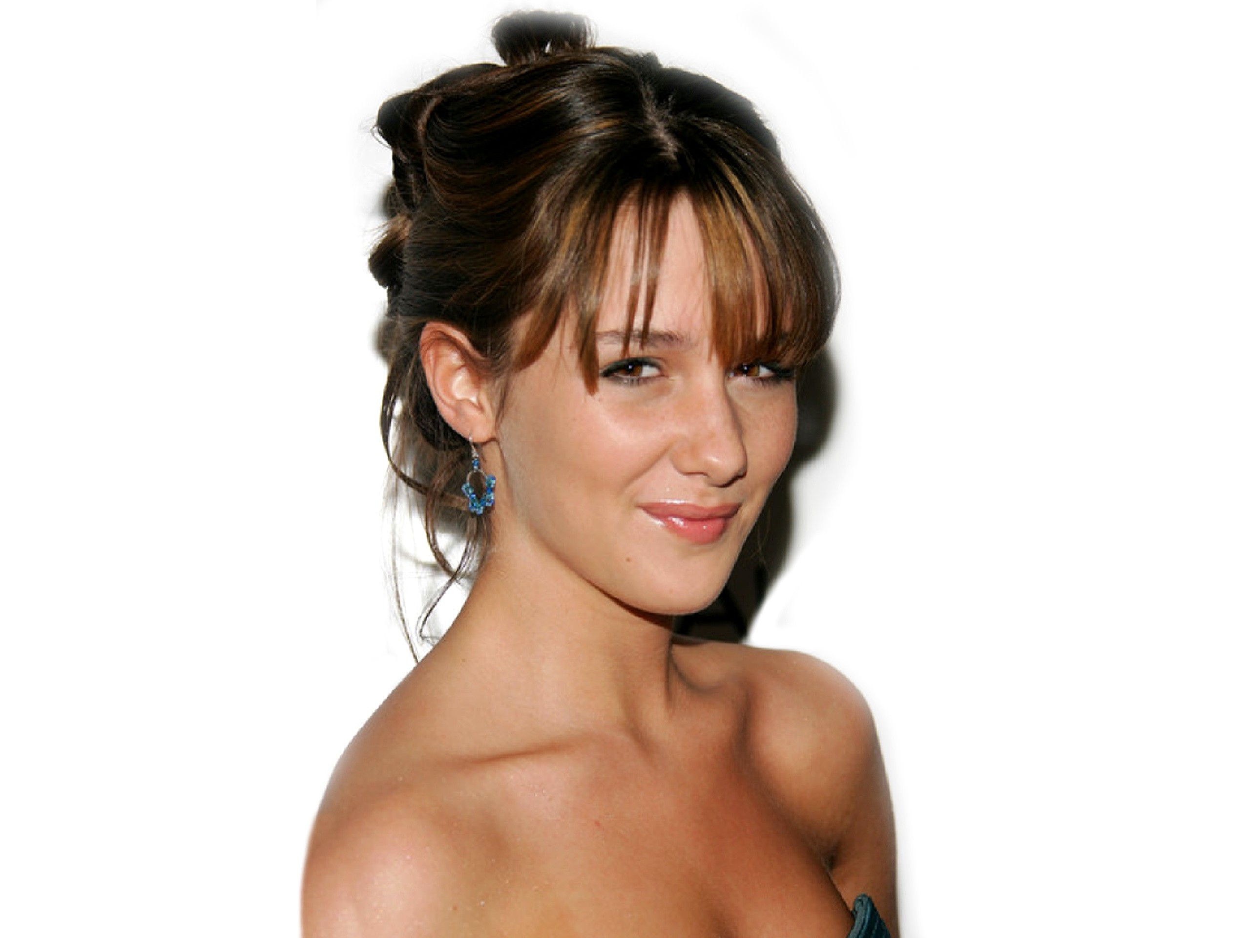 Pictures of Addison Timlin   Pictures Of Celebrities 2560x1920