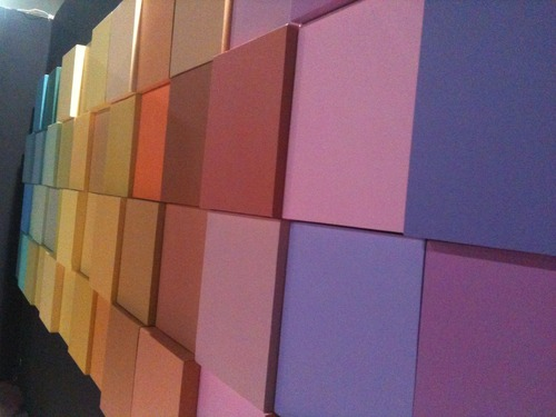 paint both for home interiors and exteriors It comes in every color 500x375