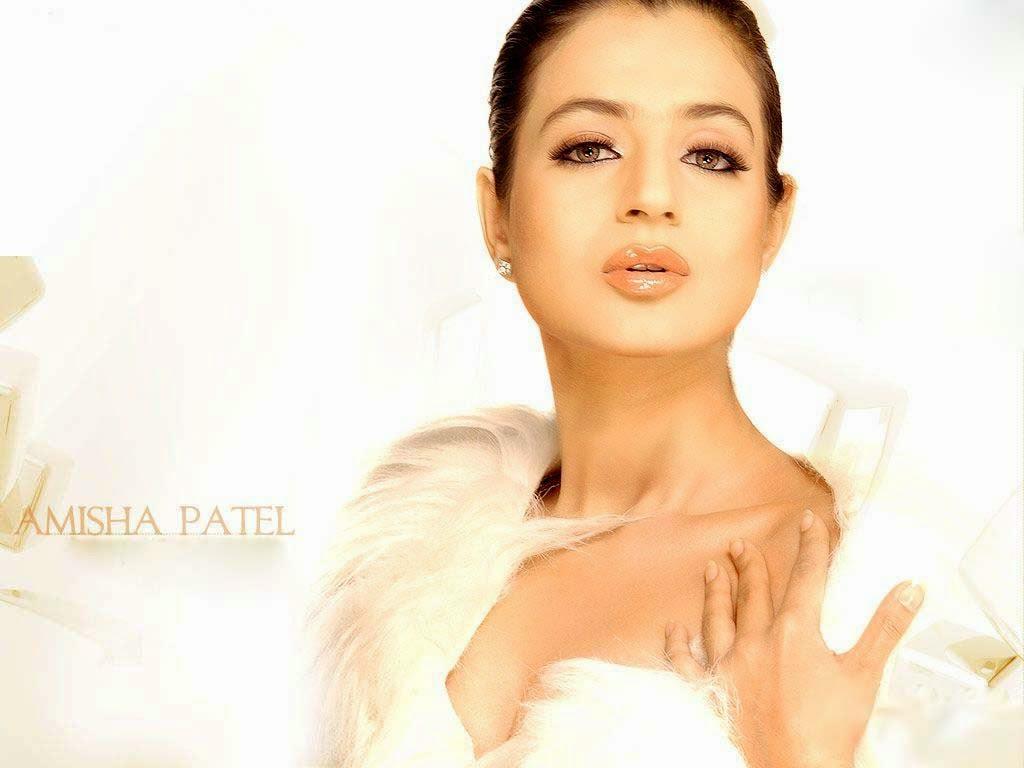 Amisha Patel Hot HD Wallpapers Download Unique Wallpapers 1024x768