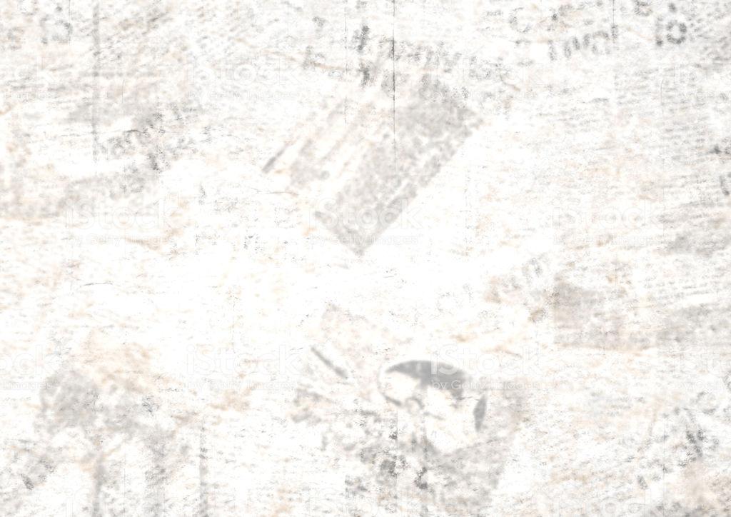 Vintage Grunge Newspaper Collage Background Stock Photo   Download 1024x724
