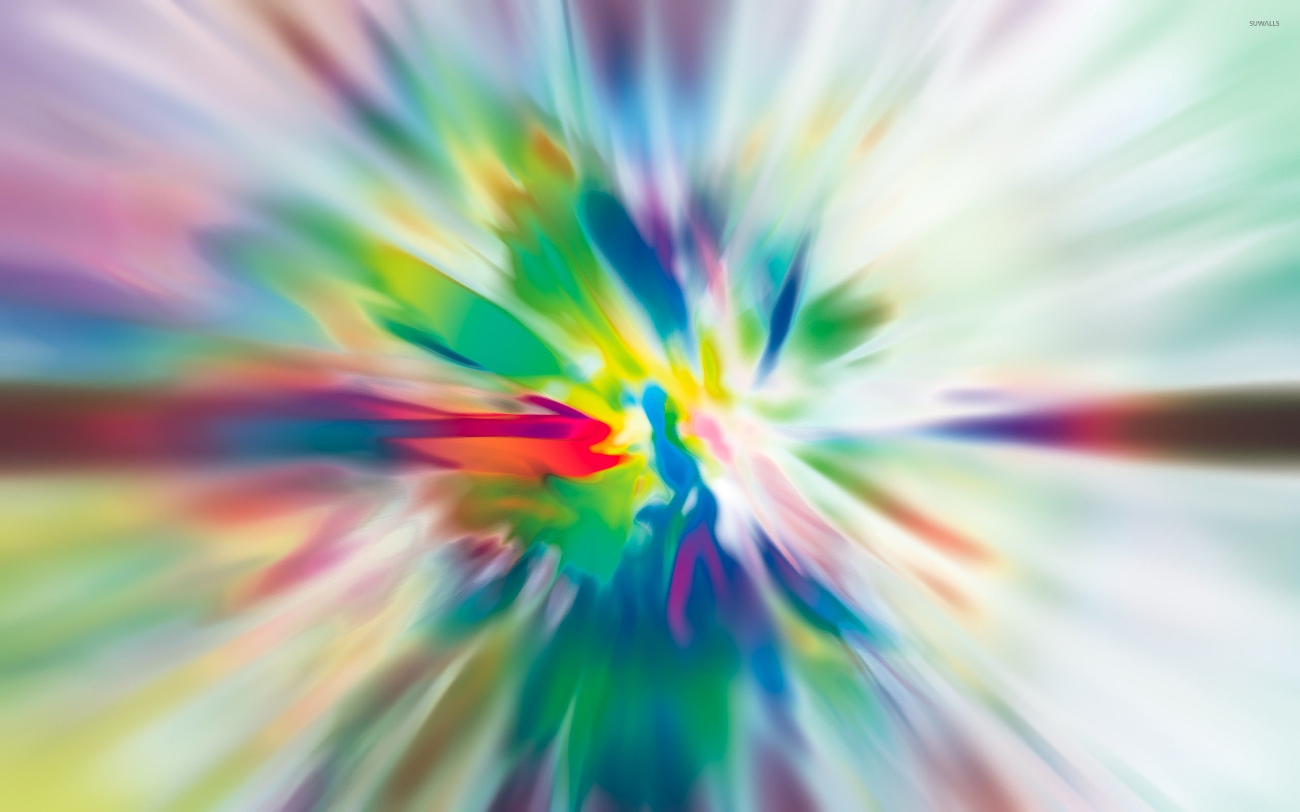 Paint wallpaper   Abstract wallpapers   17865 2560x1600