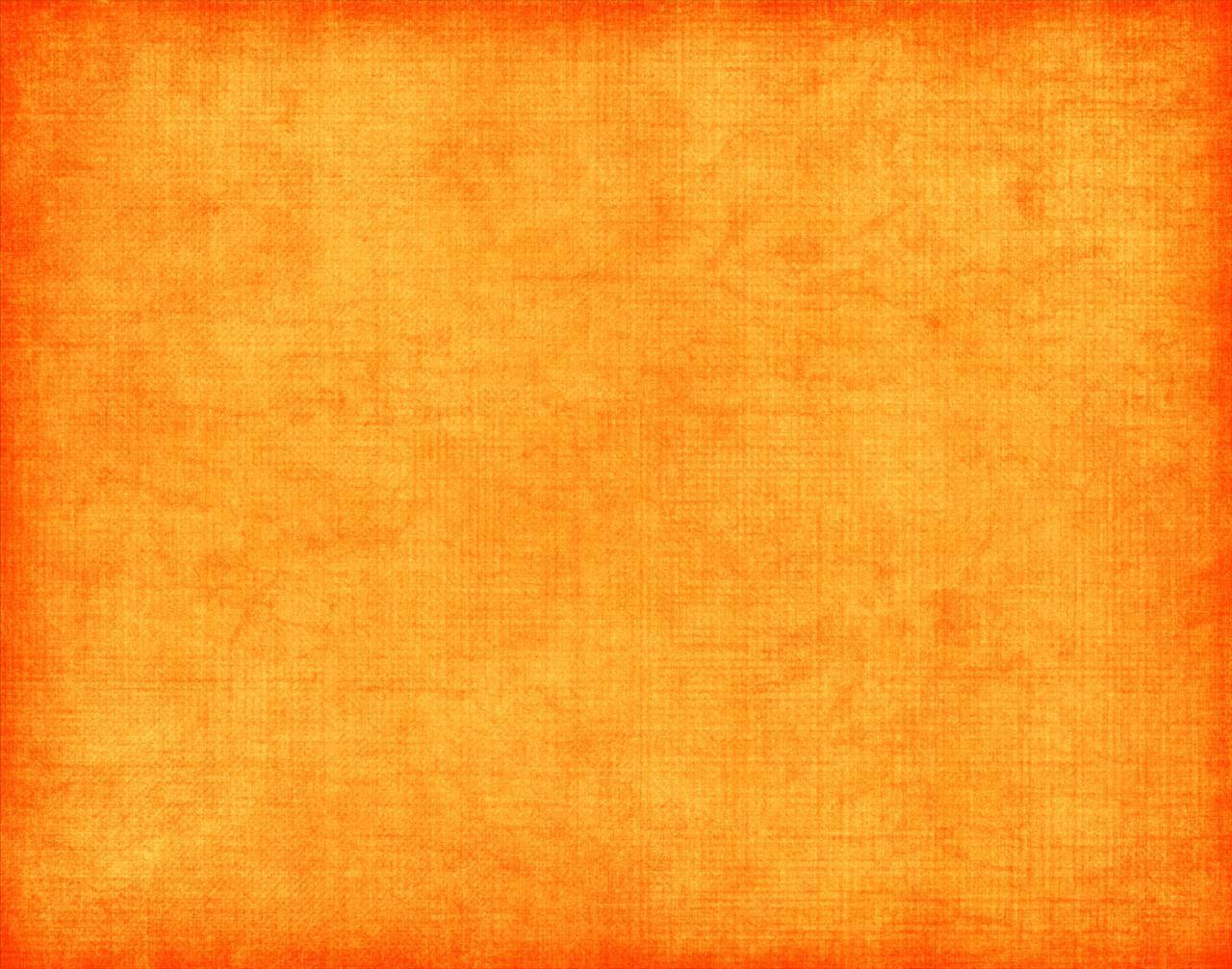 Cool Orange Backgrounds 1280x1007