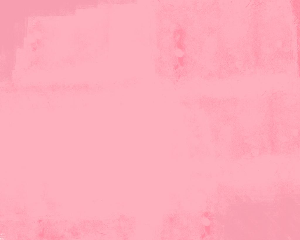 Info Wallpapers plain pink wallpaper 1024x819
