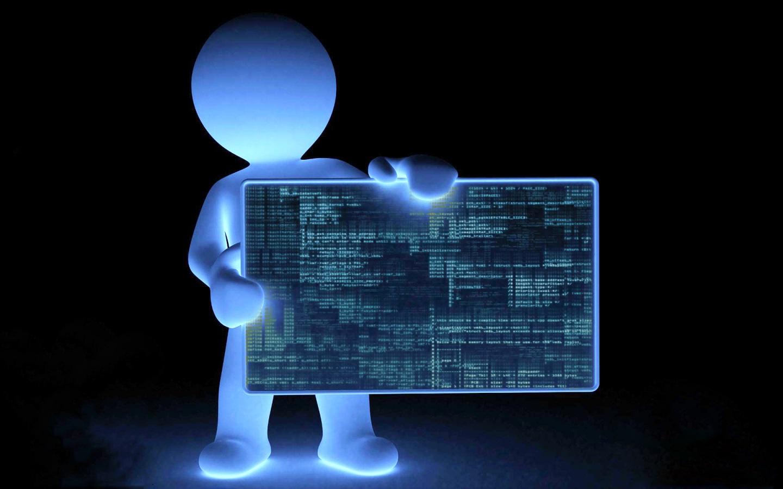 programmer a cla 1440x900