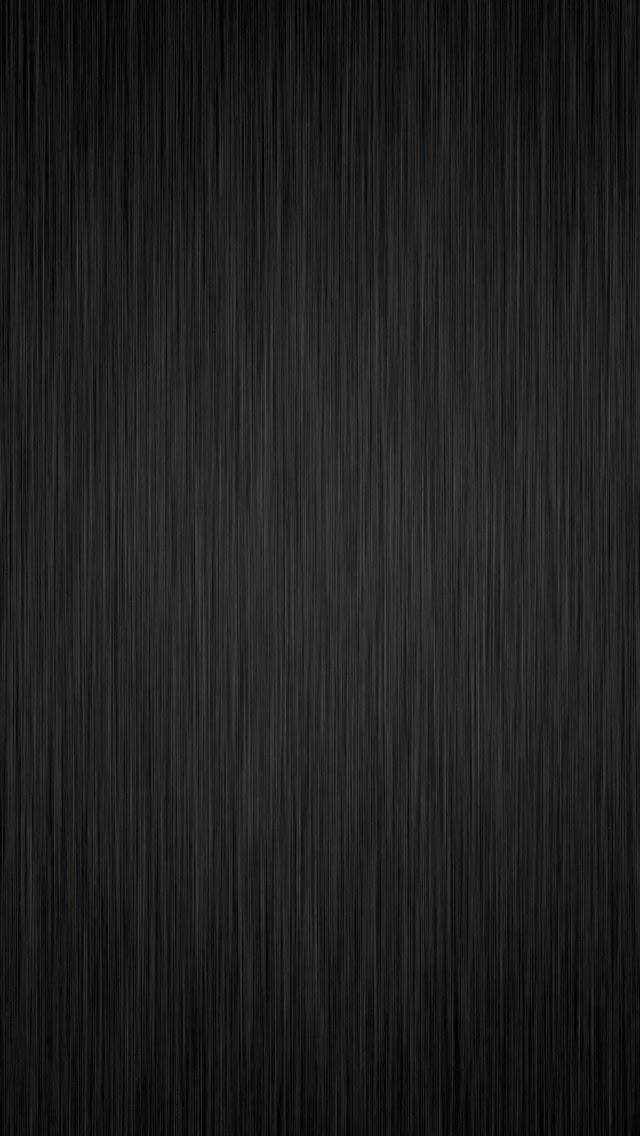 Lacrosse Wallpaper for iPhone 5 - WallpaperSafari