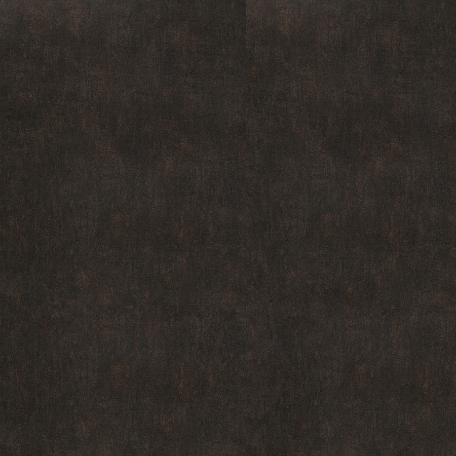 roth Black Peelable Vinyl Prepasted Classic Wallpaper at Lowescom 900x900
