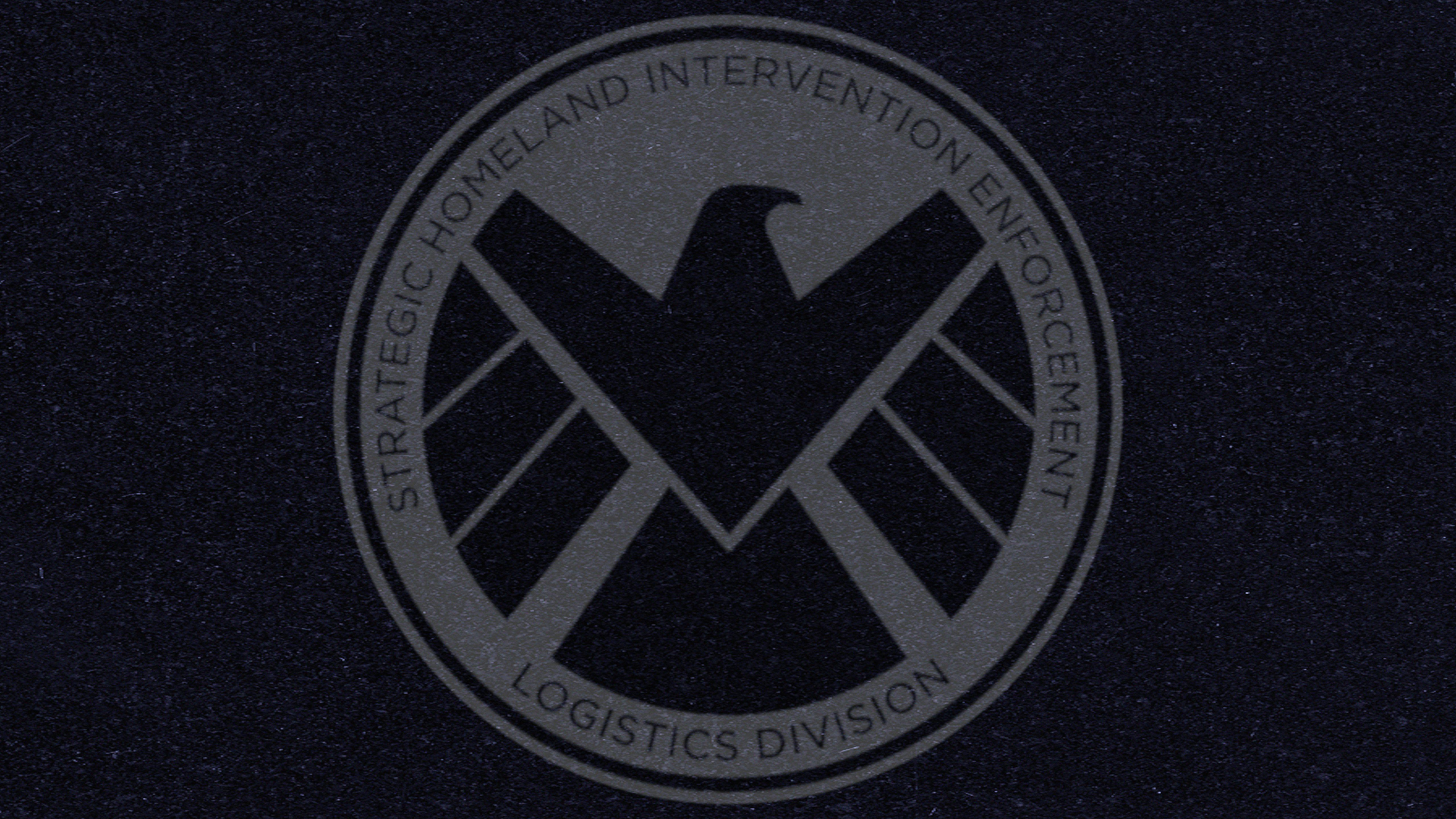 Agents of Shield wallpaper 9 5120x2880