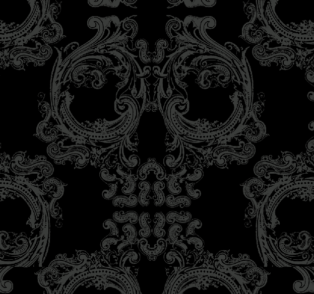 DIG 70000T Skull Damask   Version 10   Close Up   10 H Repeat 623x584
