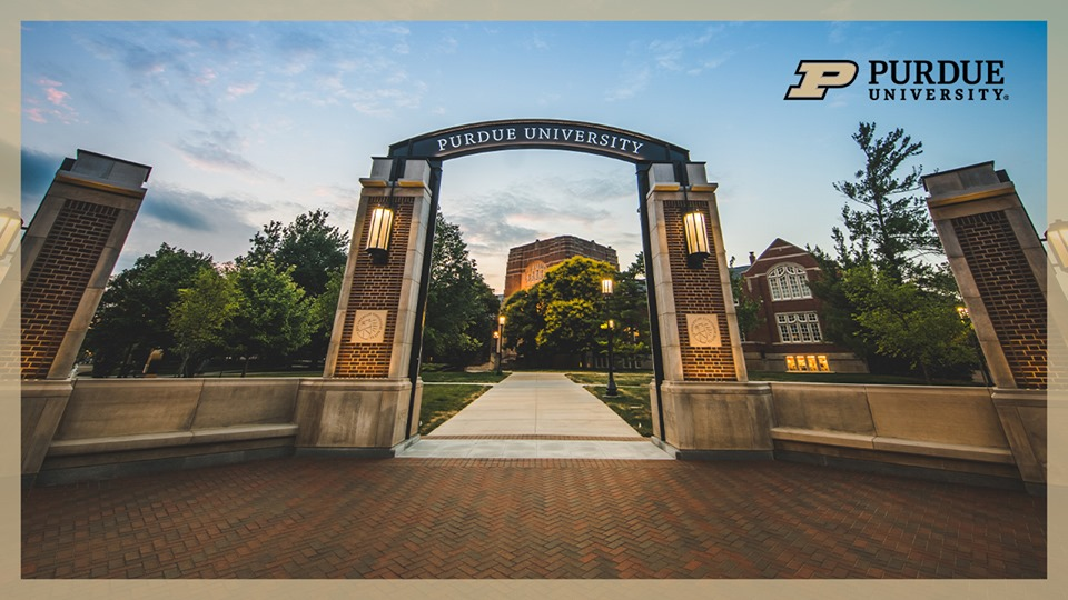 Purdue misses seeing all of our   Purdue University Facebook 960x540