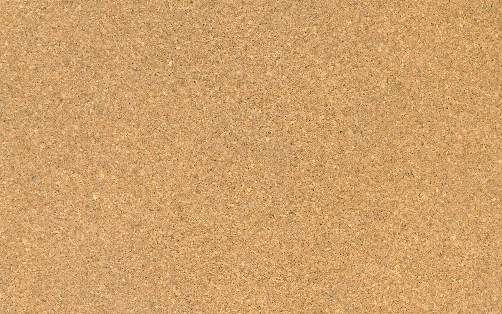 текстуры природа песок  № 2962116  скачать