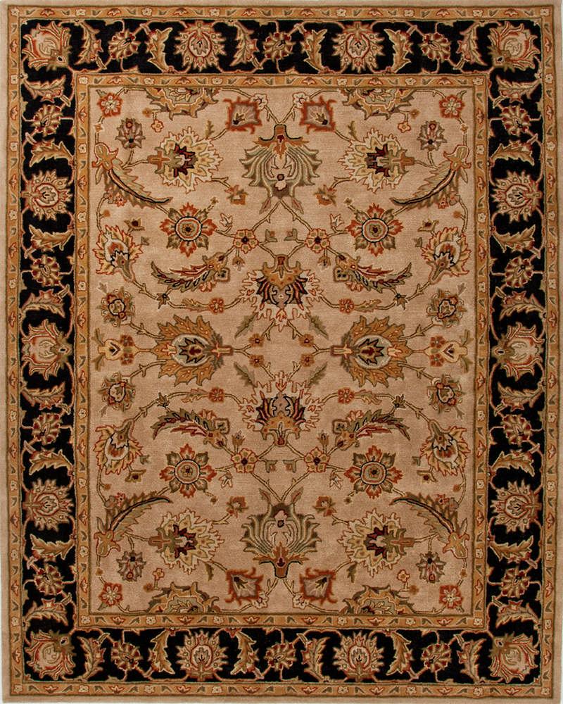 oriental rug patterns. Fine Patterns Oriental Wallpaper Patterns Weddingdressincom 800x1000 Inside Oriental Rug Patterns
