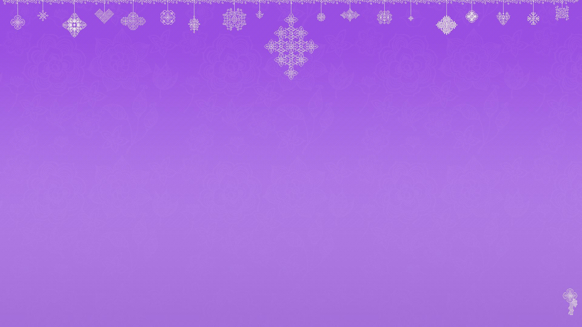 purple pixel wallpaper full desktop 1920 x 1080 by cupcakekitten20 1920x1080