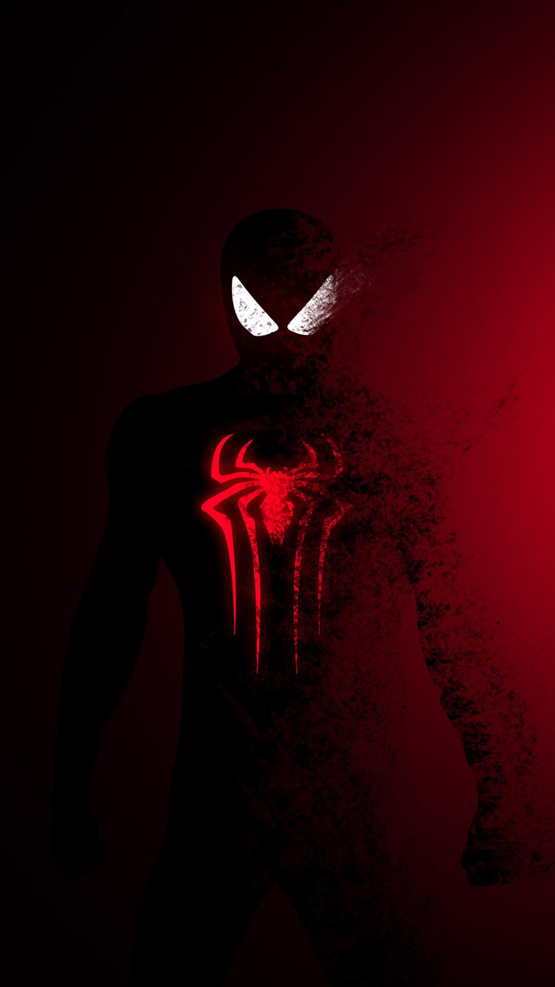 500 Top Spiderman Wallpapers Download HD Wallpaper of Spider man 1080x1920