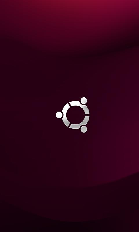 Download 1000+ Wallpaper Android Linux  Paling Keren