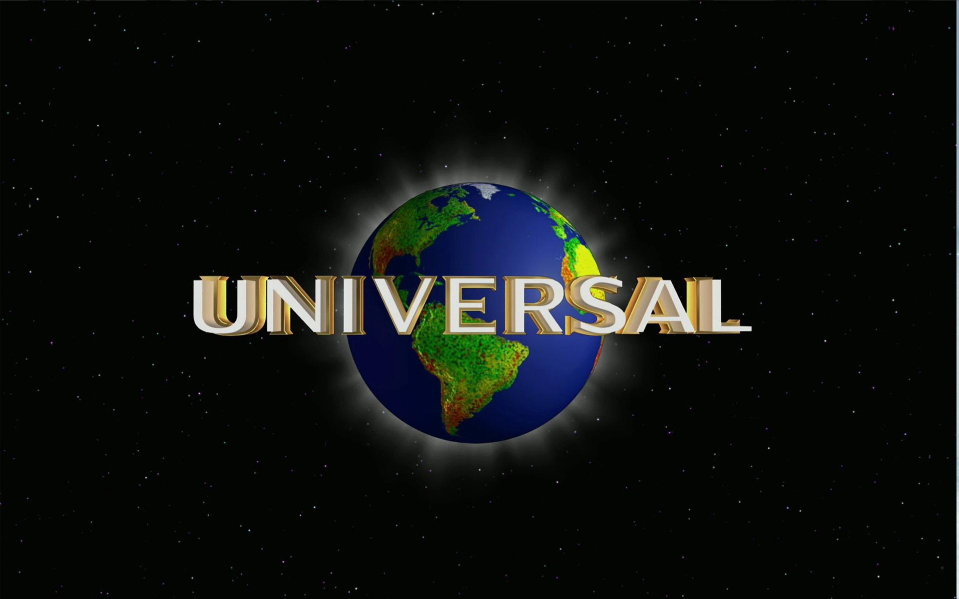 universal studios universal studios universal studios hollywood 1920x1200