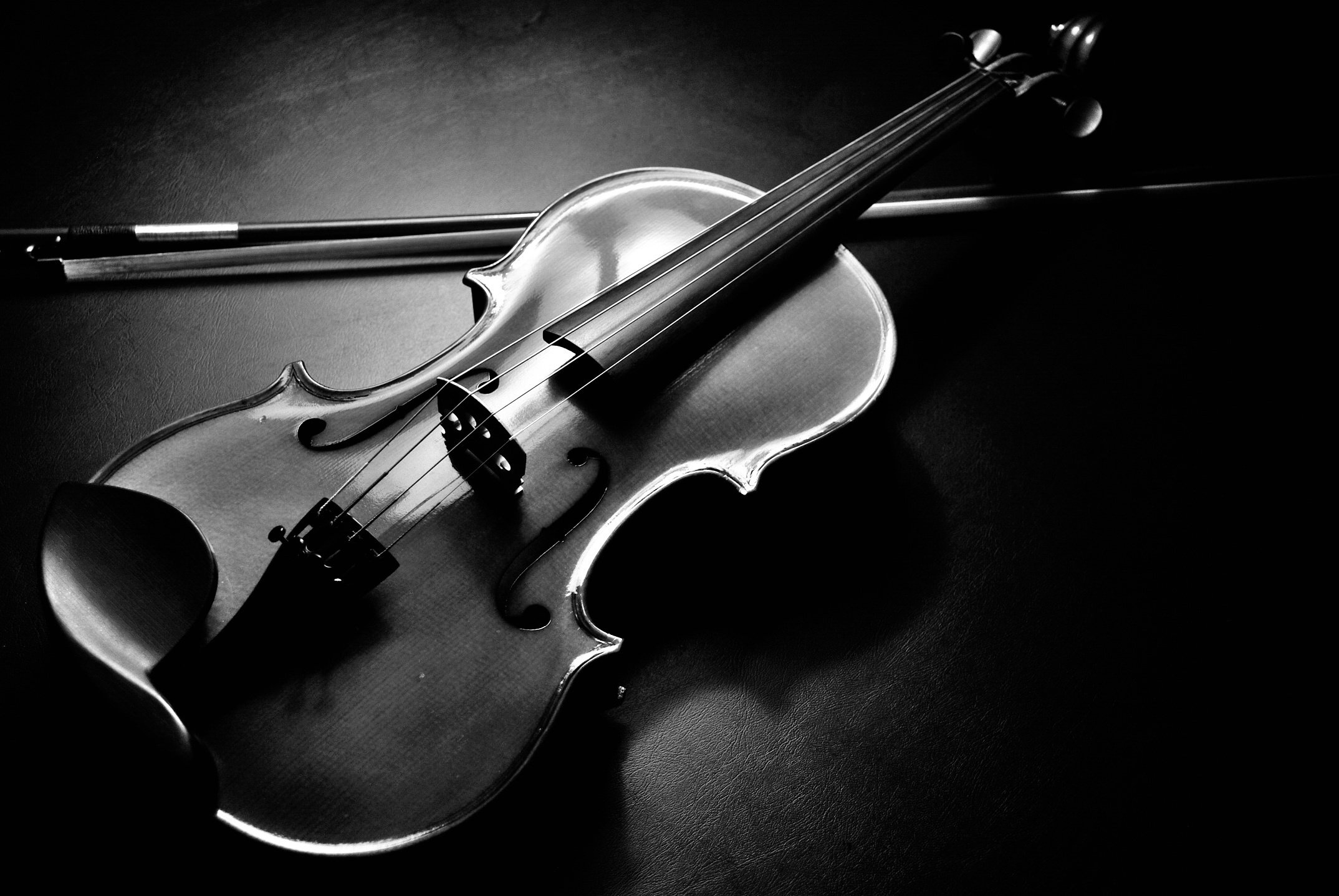 Violin Wallpaper Wallpapersafari
