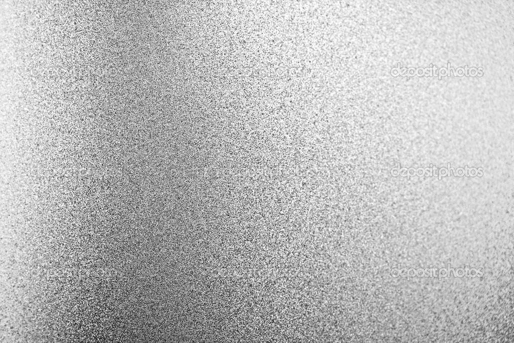 Silver background wallpaper wallpapersafari for Silver wallpaper