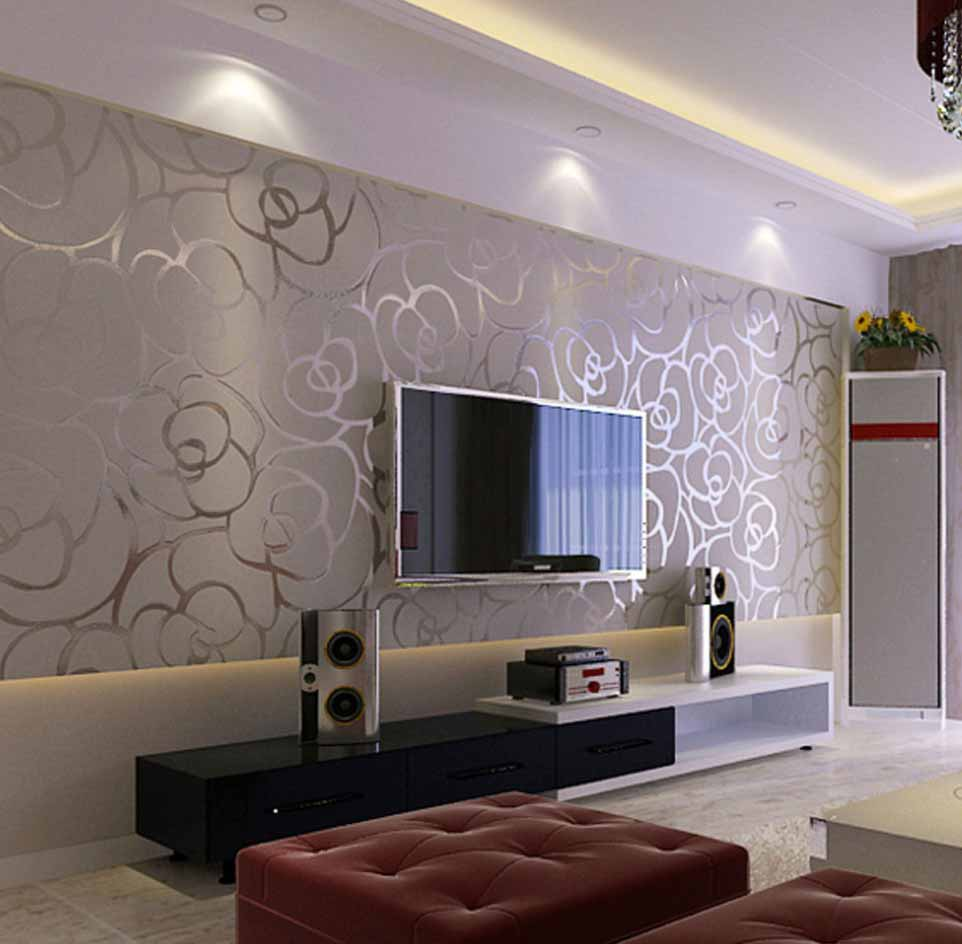 Interior Rumah Modern 2020 Rumah Minimalis Modern