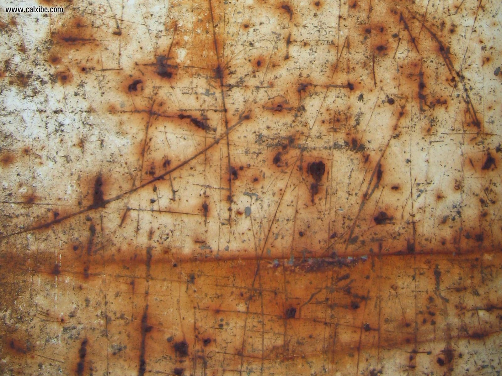 Development Rusty Scratched Metal picture nr 15958 1600x1200