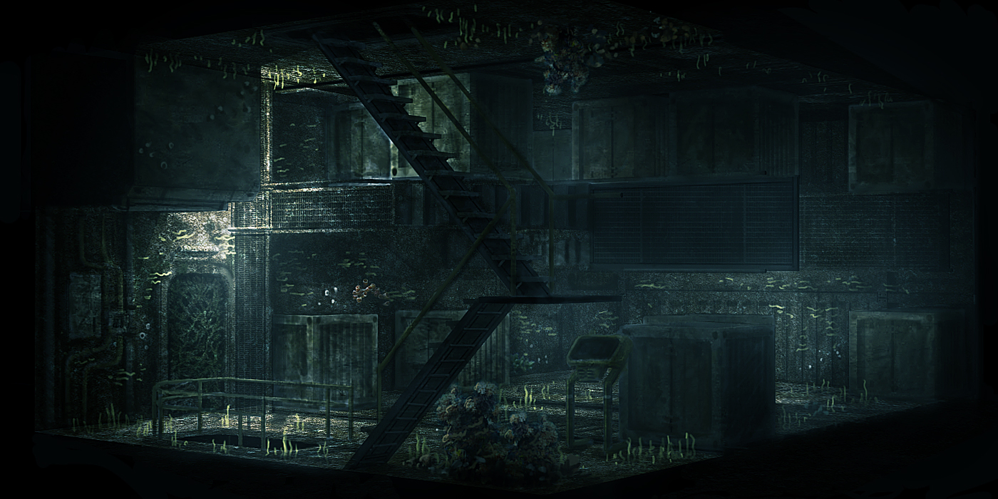 Soma Game Wallpaper 95 images in Collection Page 1 1400x700