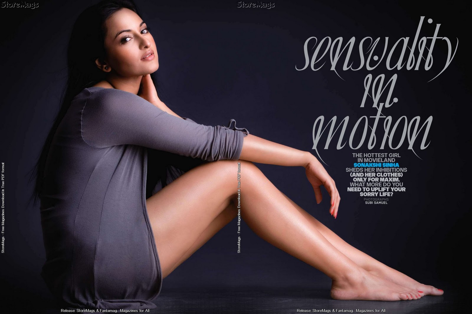 Hd Wallpapers HD Wallpaper of Sonakshi 1600x1064