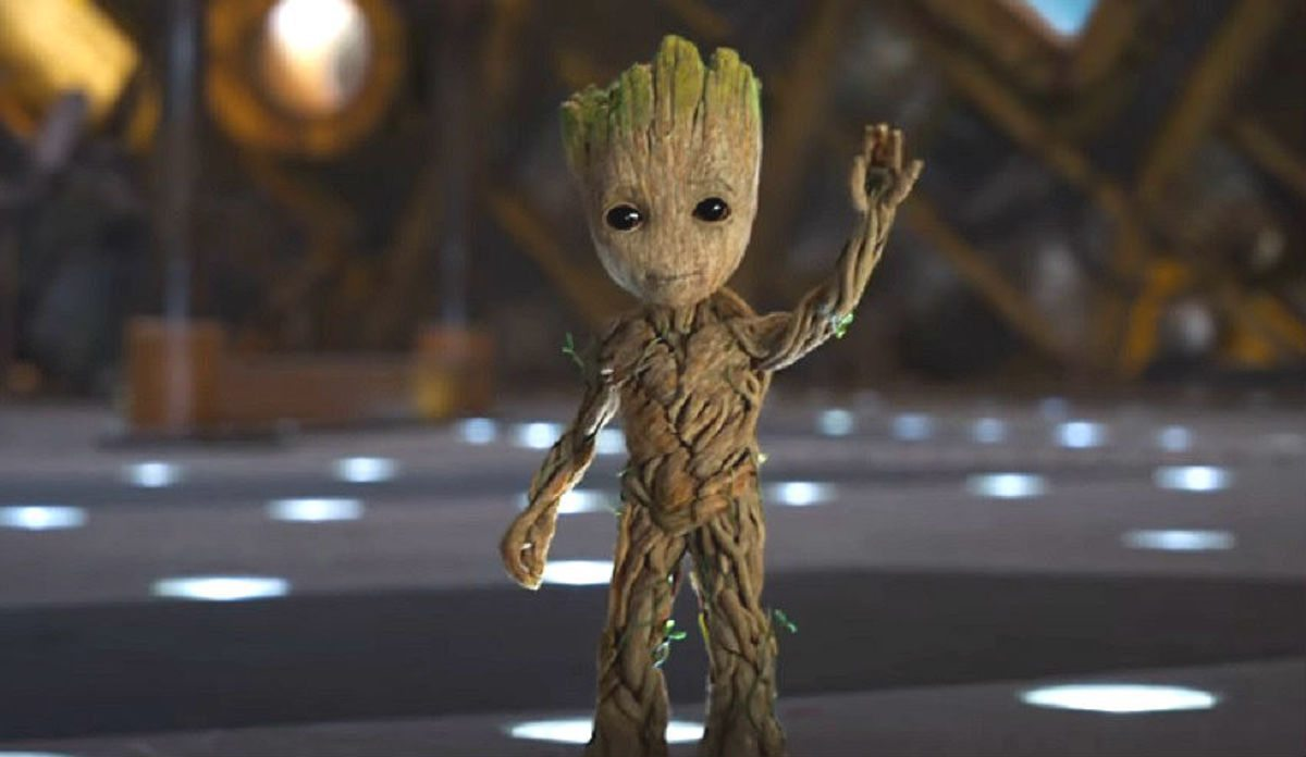 Free Download Toddler Groot Is Life An Allegory In Guardians Of The 1200x696 For Your Desktop Mobile Tablet Explore 88 Groot Wallpapers Baby Groot Wallpaper Groot Wallpapers Groot Wallpaper