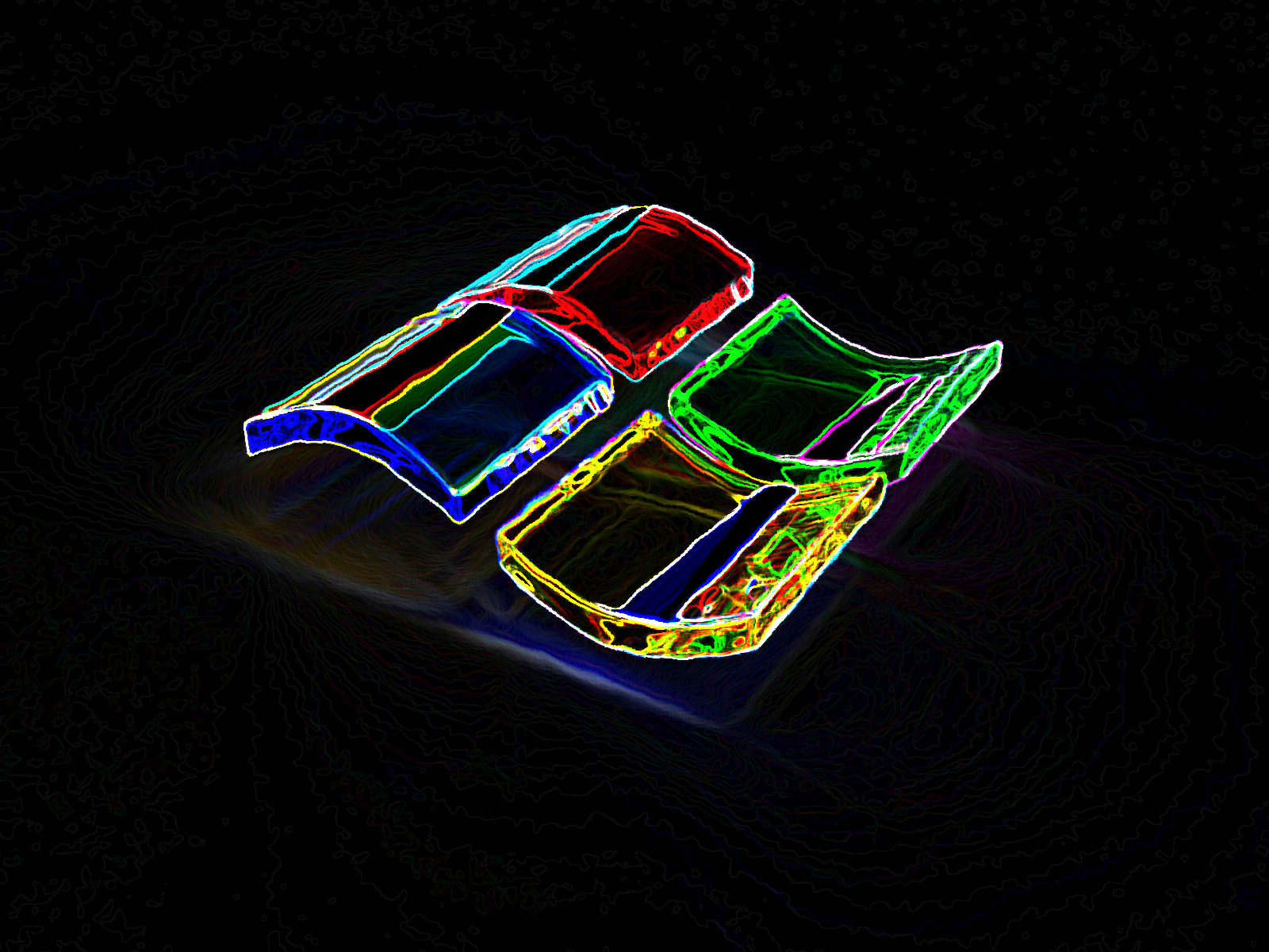 Neon Love Wallpapers and Neon Love Backgrounds 1 of 1 1600x1200