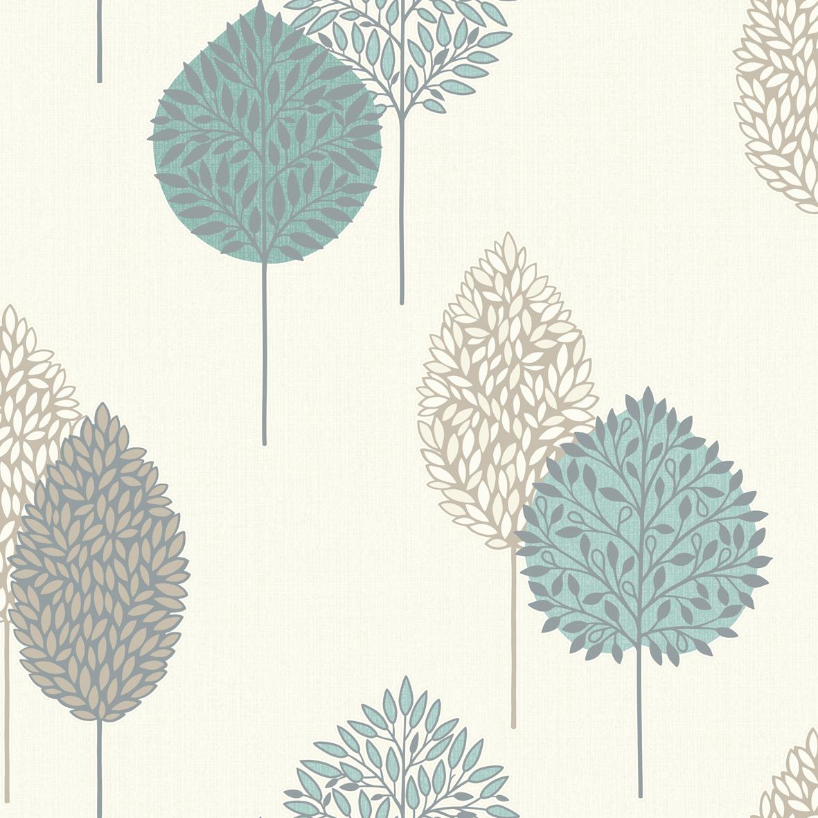 Next Wallpaper WallpaperSafari