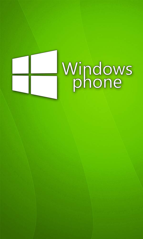 Windows Phone Wallpaper Hd Hd windows phone wallpaper 600x1000