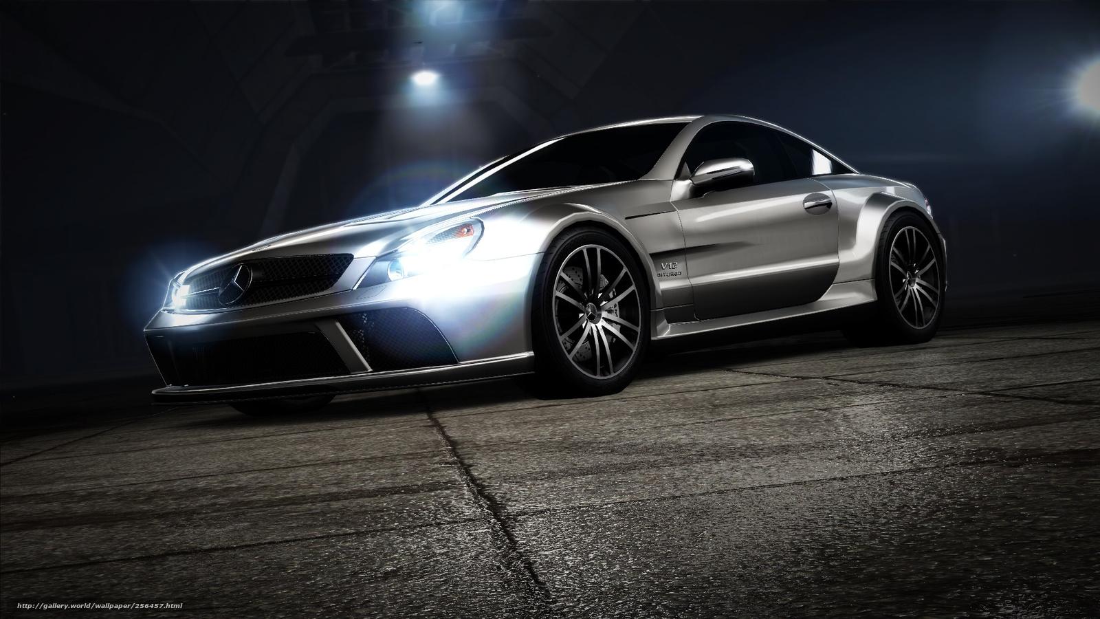 C63 Amg Black Series >> [43+] Mercedes AMG Wallpaper HD on WallpaperSafari