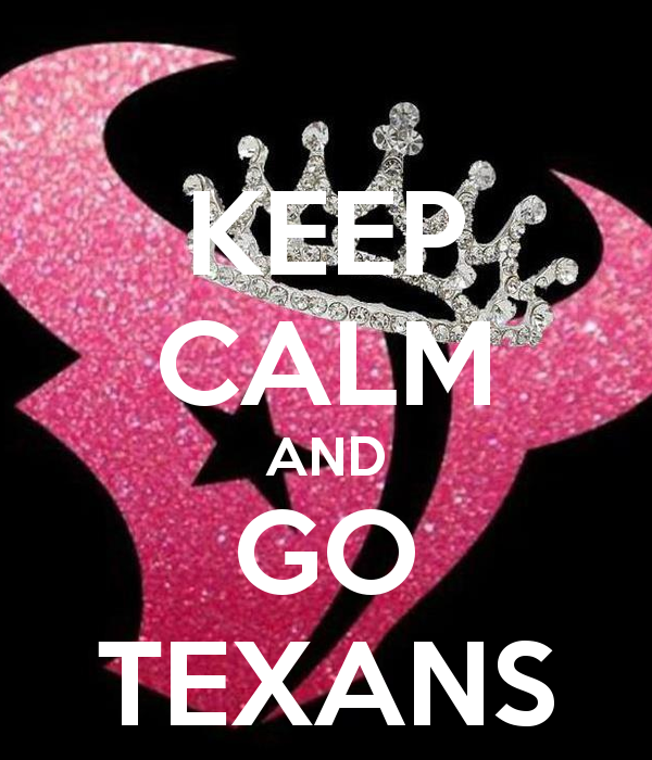 Texans Wallpaper Widescreen wallpaper 600x700