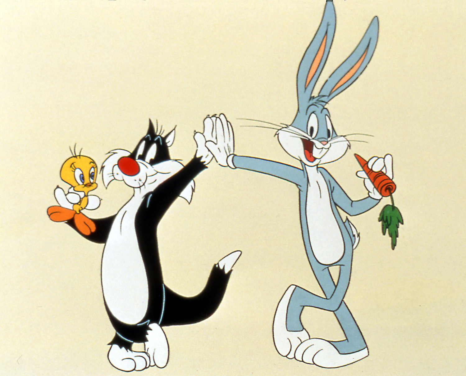 Free Download Bugs Bunny Hd Wallpapers High Definition Iphone Hd
