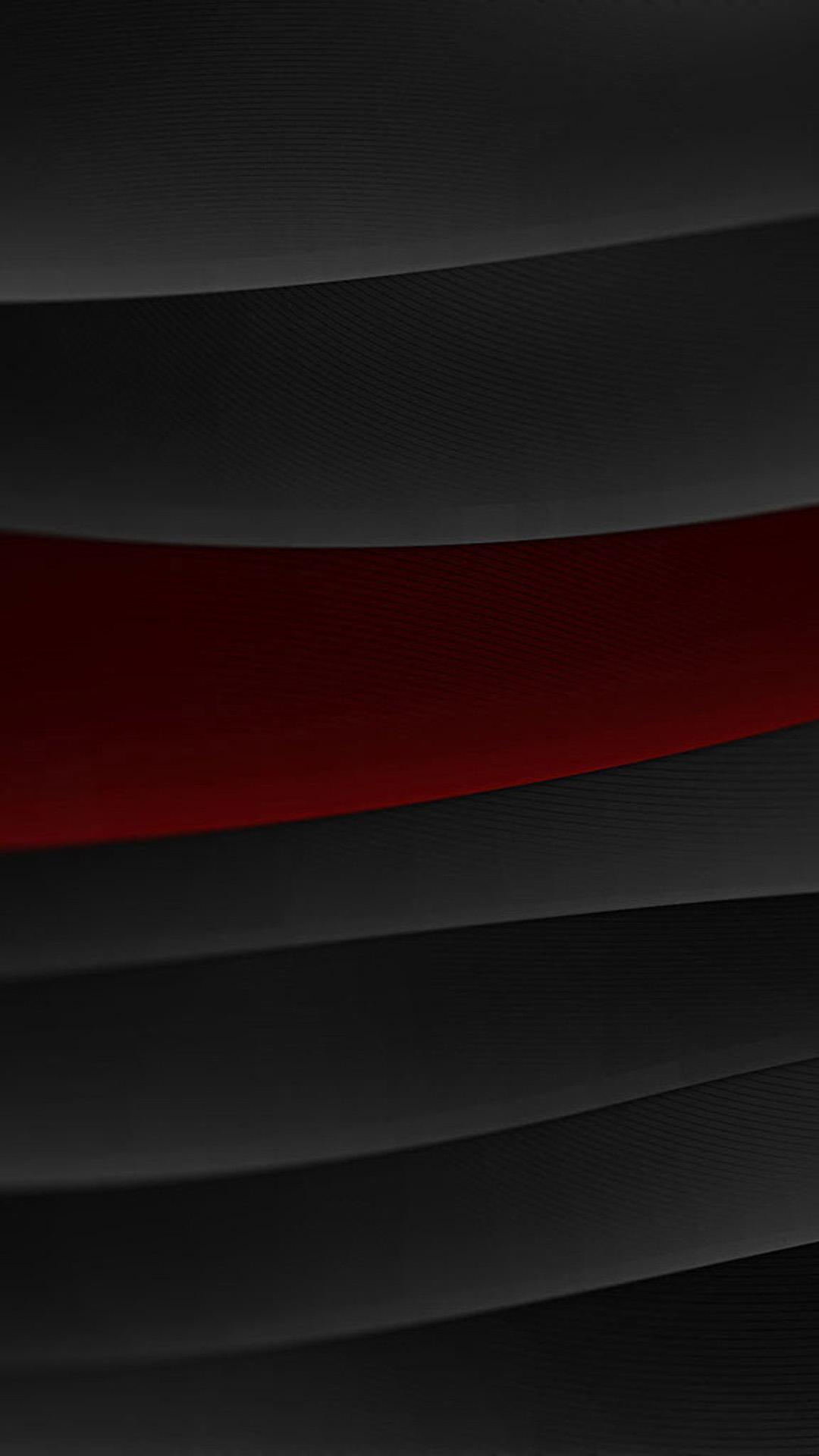 Texture Samsung Galaxy S5 Wallpapers   Part 11 1080x1920