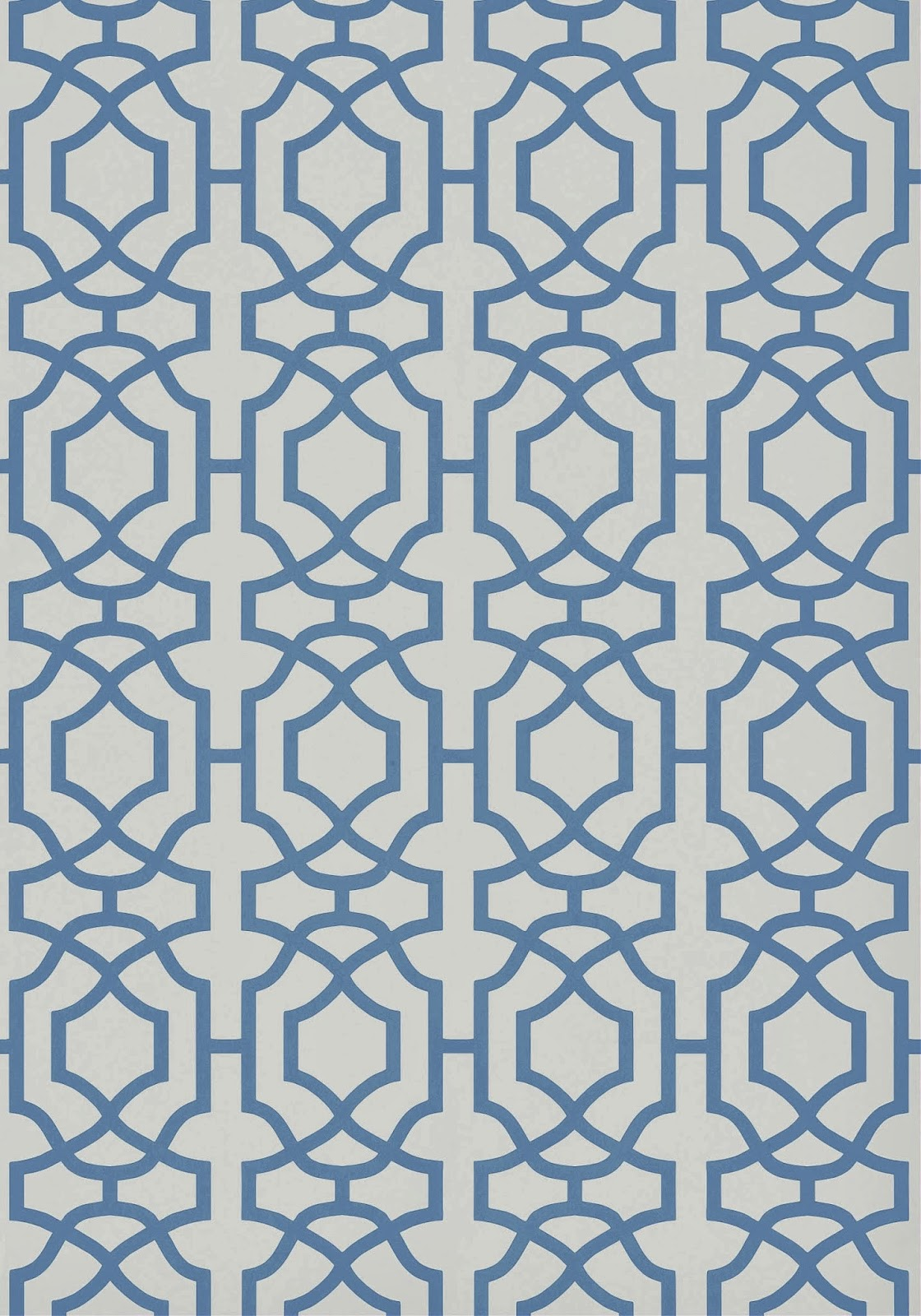 Home Styling New Wallpaper Collection by Thibaut   A Nova Coleco 1120x1600