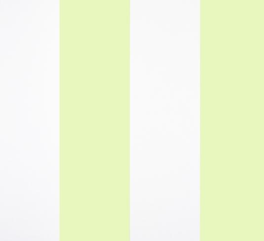 Green And White Striped Wallpaper New wide stripe wallpaper a 534x487